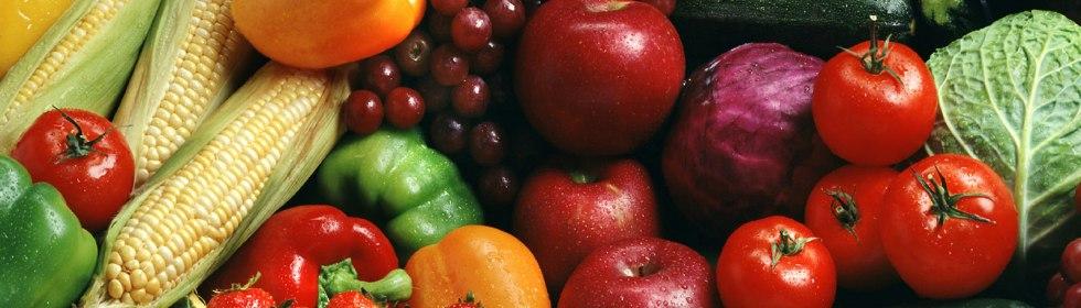 Interfruit Ltd Birmingham Fruit and Vegetable Wholesalers - Produce